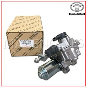 31360-12030 TOYOTA GENUINE CLUTCH ACTUATOR ASSY