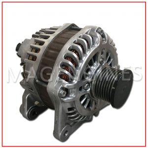 ALTERNATOR NISSAN M9R DCi 2.0 LTR