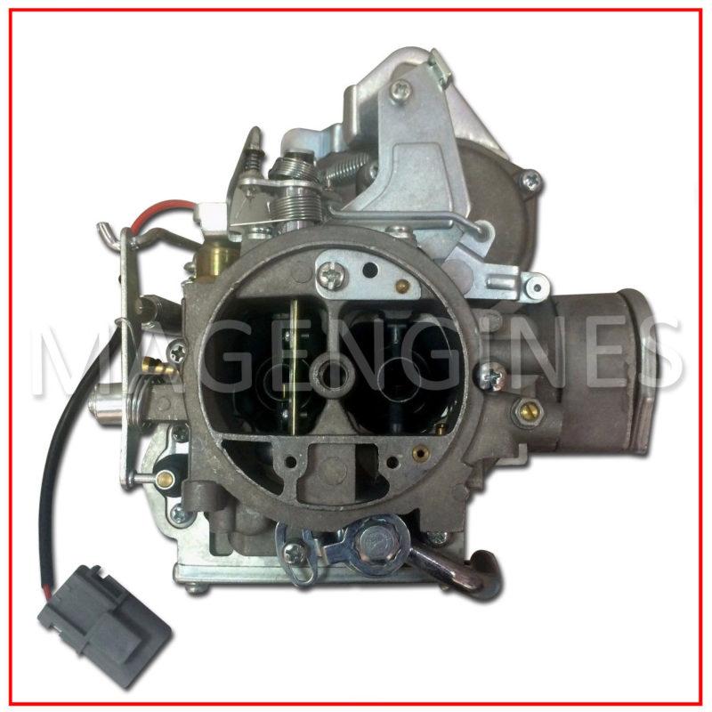 CARBURETOR NISSAN Z20 2 0 LTR – Mag Engines