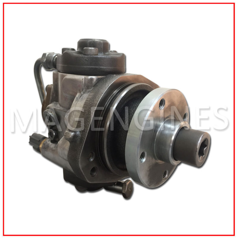 16700-AW421 FUEL INJECTION PUMP NISSAN YD22 DCi 2 2 LTR