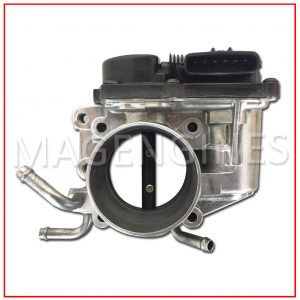 THROTTLE BODY TOYOTA 1AZ-FSE D4 VVTi 2.0 LTR