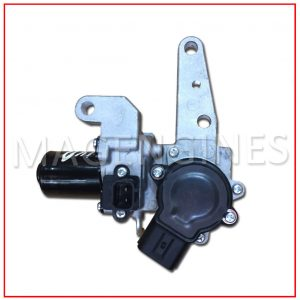 TURBO ACTUATOR SWITCH TOYOTA 1VD-FTV 4.5 LTR