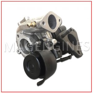TURBOCHARGER NISSAN YD22 DCi 14411-5M300 2.2 LTR