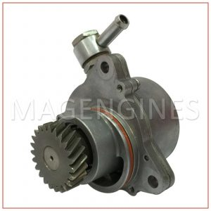 14650-MA70A BRAKE VACUUM PUMP NISSAN ZD30 DCi 16V 3.0 LTR