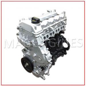 ENGINE HYUNDAI D4FB 16V 1.6 LTR