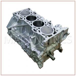 SHORT ENGINE MAZDA L3-VE VVTi 2.3 LTR