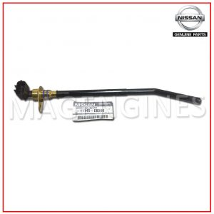 11145-EB300 NISSAN GENUINE OIL LEVEL SENSOR