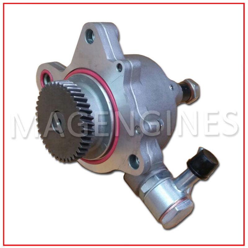 Brake Vacuum Pump Nissan Qd32 T 3 2 Ltr