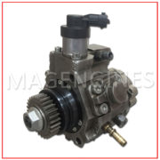 FUEL INJECTION PUMP NISSAN M9R DCi 2.0 LTR