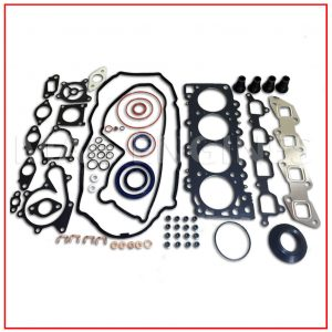 FULL HEAD GASKET KIT NISSAN YD25 DCi DDTi 16V 2.5 LTR