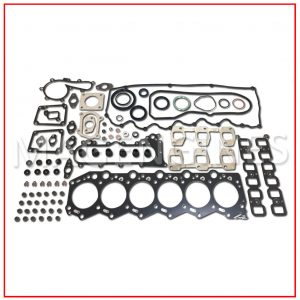 FULL HEAD GASKET KIT TOYOTA 1HD-FTE 24V 4.2 LTR