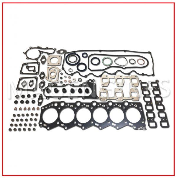 FULL HEAD GASKET KIT TOYOTA 1HD-FTE 24V 4.2 LTR