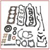 REBUILD KIT NISSAN CD17 8V 1.7 LTR