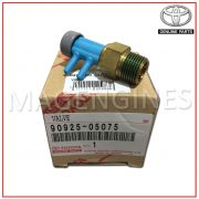 90925-05075 TOYOTA GENUINE BIMETAL VACUUM SWITCHING