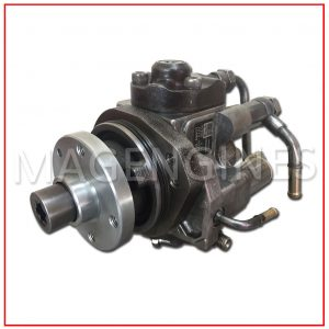 FUEL INJECTION PUMP NISSAN YD22 DCi 2.2 LTR