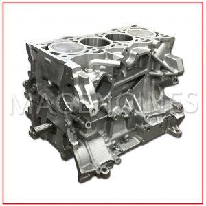 SHORT ENGINE MAZDA LF-VD DISI VVTi 2.0 LTR