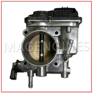 THROTTLE BODY SUBARU EJ203 2.0 LTR