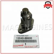 13540-88600-TOYOTA-GENUINE-TIMING-CHAIN-TENSIONER-ASSY