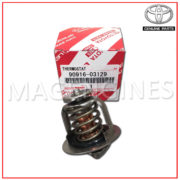 COOLANT-THERMOSTAT-TOYOTA-90916-03129.1
