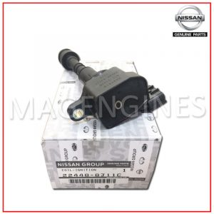 IGNITION-COIL-ASSY-NISSAN-GENUINE-22448-8J11C