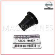 4-Pcs-OIL-INJECTION-NOZZLE-SEAL-NISSAN-GENUINE-13276-BN30A