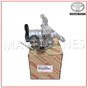 AIR-SWITCH-VALVE-TOYOTA-GENUINE-25710-50042