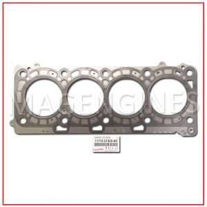 HEAD-GASKET-KIT-TOYOTA-GENUINE-1VD-FTV-4.5-LTR