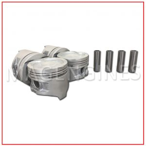 PISTON-&-RING-SET-0.50-SIZE-TOYOTA-4SF1-1.8-LTR