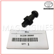 RELEASE-FORK-BALL-TOYOTA-GENUINE-31236-30060.1