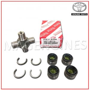 SPIDER-KIT,-FRONT-PROPELLER-SHAFT-UNIVERSAL-JOINT-TOYOTA-04371-60070.1