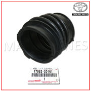 AIR-CLEANER-HOSE-TOYOTA-GENUINE-17882-20161.1