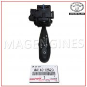 84140-12520-TOYOTA-GENUINE-HEADLAMP-DIMMER-SWITCH-ASSY