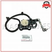89406-60012 TOYOTA GENUINE HEIGHT CONTROL SENSOR SUB ASSY, FRONT, LH