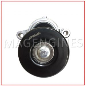 ALTERNATOR-FAN-BELT-TENSIONER-PULLEY-SUZUKI-17540-77E00.1