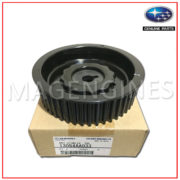 EXHAUST-GEAR-SPROCKET,-LH-SUBARU-GENUINE-13054-AA033.4