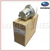 FUEL FILTER SUBARU GENUINE 42072-FE020