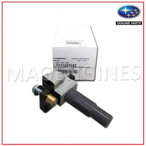 IGNITION-COIL-SUBARU-GENUINE-22433-AA542.1
