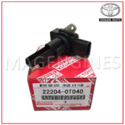 METER-INTAKE-AIR-FLOW-ASSY-TOYOTA-GENUINE-22204-0T040.1