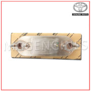 OIL-COOLER-ASSY-TOYOTA-GENUINE-15710-54030.1