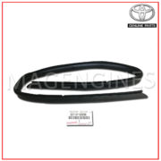RADIATOR-GRILLE-PROTECTOR-TOYOTA-GENUINE-53119-53050.1
