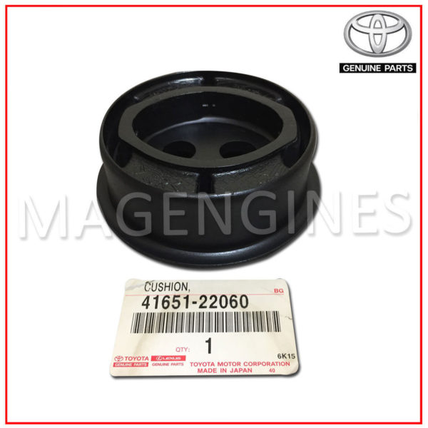 REAR-DIFFERENTIAL-MOUNT-CUSHION,-NO.3-TOYOTA-GENUINE-41651-22060.5