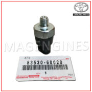 SWITCH-ASSY,-OIL-PRESSURE-(FOR-ENGINE)-TOYOTA-GENUINE-83530-60020.1