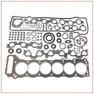 04111-66030 FULL GASKET KIT TOYOTA 1FZ-FE 4.5 LTR