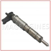 FUEL INJECTOR NISSAN M9R DCi 2.0 LTR