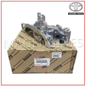 OIL-PUMP-TOYOTA-1UZ-2UZ-3UZ-15100-50040.3