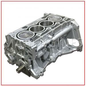SHORT ENGINE NISSAN MR20-DE 2.0 LTR