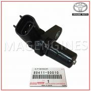 89411-50010 TOYOTA GENUINE TRANSMISSION SPEED SENSOR
