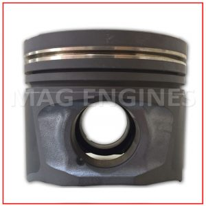 PISTON WITH PIN TOYOTA 1KD-FTV D4-D 3.0 LTR