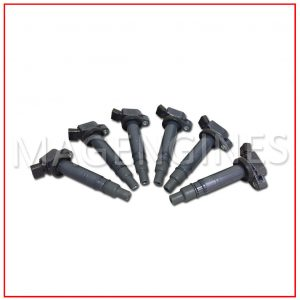 IGNITION-COIL-SET-TOYOTA-90919-02248