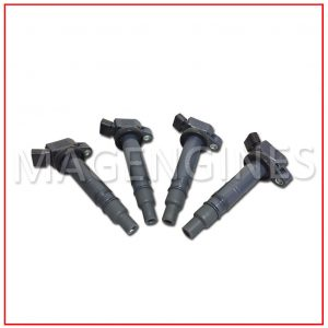IGNITION-COIL-SET-TOYOTA-90919-02248-FOR-2TR-FE